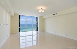 5500 Collins Ave, Miami Beach , FL 33140